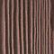 Cire métallisée SYNTILOR acier 0,25L