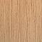 Huile meubles bois SYNTILOR 100% invisible 0,5L