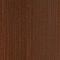Vernis bois aquaréthane intérieur/extérieur SYNTILOR ipé satin 0,25L