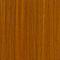 Vernis marin bois intérieur/extérieur SYNTILOR ambre satiné 0,25L