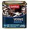 Vernis marin bois intérieur/extérieur SYNTILOR incolore mat 0,5L