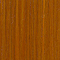 Vernis marin bois intérieur/extérieur SYNTILOR ambre satiné 0,5L