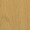 Vernis marin bois intérieur/extérieur SYNTILOR incolore mat 1L