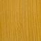 Vernis marin bois intérieur/extérieur SYNTILOR chêne clair satiné 1L