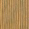 Saturateur bois extérieurs SYNTILOR bois exotique 1L