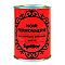 Noir ferronnerie 250 ml