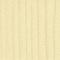 Vernis ultra résistant meubles et boiseries SYNTILOR Block&clean incolore laqué 0,5L