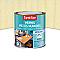 Vernis meubles pièces humides SYNTILOR Block&clean incolore mat 0,5L