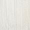 Lasure bois extérieur Syntilor Total protect blanc satiné 1L