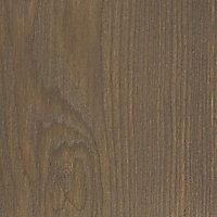 Lasure bois extérieur Syntilor Total protect gris satiné 2,5L