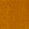 Vernis bois SYNTILOR chêne doré satin 0,25L