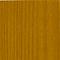 Vernis bois intérieur/extérieur SYNTILOR BSC ton chêne moyen satin 0,25L