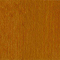 Vernis bois intérieur/extérieur SYNTILOR BSC teck satin 0,25L