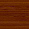 Huile pour teck spray SYNTILOR mat naturel 0,4L
