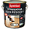 Vitrificateur couloir, escaliers et séjour SYNTILOR Ultra résistant satin 2,5L