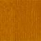 Vernis bois SYNTILOR chêne doré brillant 0,5L