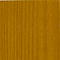 Vernis bois intérieur/extérieur SYNTILOR BSC ton chêne moyen brillant 0,5L
