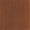 Vernis bois intérieur/extérieur SYNTILOR BSC bois exotique brillant 0,5L