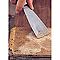 Pâte à bois SYNTILOR merisier 500g