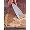 Pâte à bois SYNTILOR pin 500g