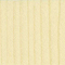 Vernis bois intérieur/extérieur SYNTILOR BSC incolore satin 0,5L