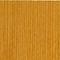 Vernis bois intérieur/extérieur SYNTILOR BSC ton chêne clair satin 0,5L