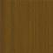 Vernis bois intérieur/extérieur SYNTILOR BSC ton chêne foncé satin 0,5L