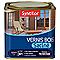 Vernis bois SYNTILOR ipé satin 0,5L