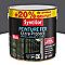 Peinture fer SYNTILOR gris ardoise satin 1,5L + 20% gratuit