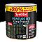 Peinture fer SYNTILOR noir satin 1,5L + 20% gratuit