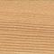 Teinte à bois SYNTILOR chêne clair 0,5L