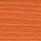 Teinte à bois SYNTILOR chêne doré 0,5L