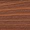 Teinte à bois SYNTILOR chêne moyen 0,5L
