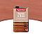 Teinte à bois Syntilor merisier 0,5L