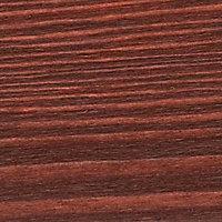 Teinte à bois Ipé 500 ml