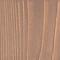 Teinte à bois SYNTILOR smoke 0,5L