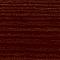 Teinte à bois SYNTILOR coffee 0,5L