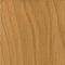 Vernis bois aquaréthane intérieur/extérieur SYNTILOR chêne clair satin 0,5L
