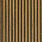 Saturateur aquaréthane terrasses SYNTILOR teck 0,75L