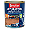 Saturateur aquaréthane terrasses SYNTILOR teck 0,75L