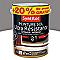 Peinture sol SYNTILOR acier satin 2,5L + 20% gratuit