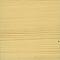 Lasure bois extérieur SYNTILOR Ultra résistante garantie 12 ans incolore satiné 1L
