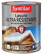 Lasure ultra résistante Syntilor incolore 1L