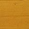 Lasure bois extérieur SYNTILOR Ultra résistante garantie 12 ans chêne doré satiné 1L