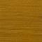Lasure bois extérieur SYNTILOR Ultra résistante garantie 12 ans chêne moyen satiné 1L