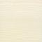 Lasure bois extérieur SYNTILOR Ultra résistante garantie 12 ans blanc satiné 1L