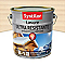 Lasure bois extérieur SYNTILOR Ultra résistante garantie 12 ans blanc satiné 2,5L