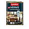 Vernis spécial cuisine et sdb incolore 1L Syntilor