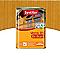 Vernis bois intérieur/exterieur SYNTILOR BSC ton chêne clair brillant 1L