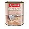 Pâte à bois SYNTILOR naturel 1kg